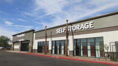 air conditioned storage units tempe az indoor air conditioned units available at chandler south