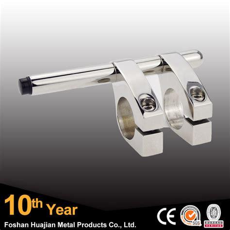 Garage Door Draft Stopper China Product Price Glass Shower Garage Door Draft Stopper Buy Sliding Glass Door Draft