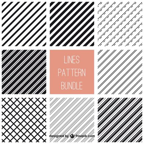 vector pattern for illustrator stripes vectors photos and psd files free download