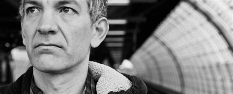 brad mehldau imn international music network