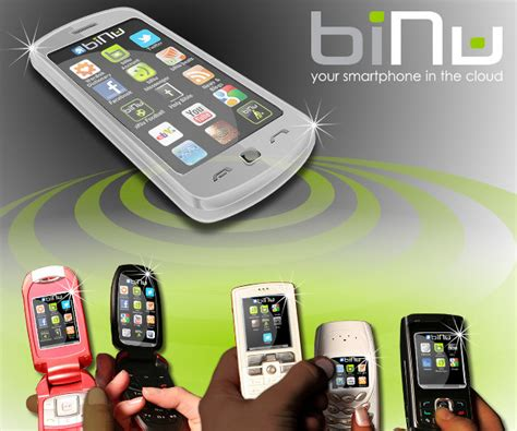 send free sms to mobile digital send free sms from your mobile to any