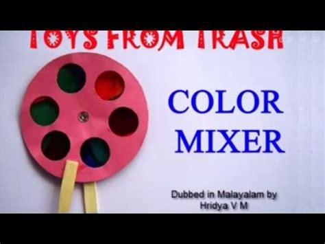 Das Idea Mix Green Color 100gram Warna Hijau Air Drying Clay Modelling curan warna 1 doovi
