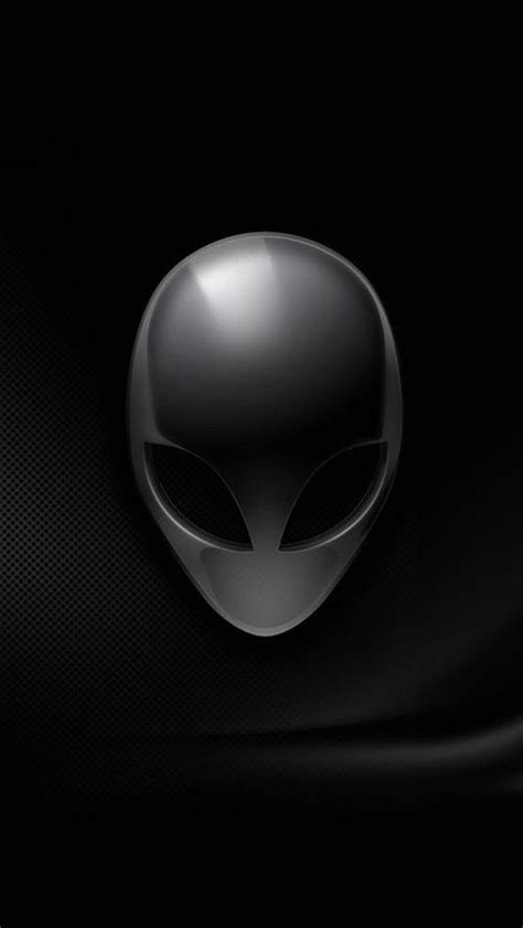 Skull Wallpaper Iphone 4 4s 5 5s 5c 6 6s Plus Samsung S6 S7 3d skull mask iphone 6 6 plus and iphone 5 4 wallpapers