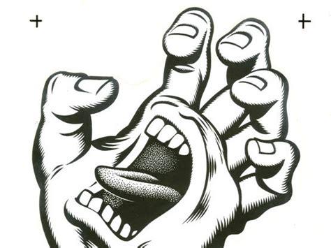 imagenes de zeus blanco y negro mis dibujos en blanco y negro que opinas lince arte