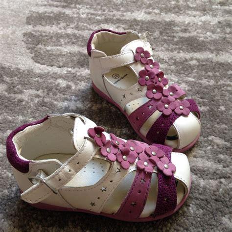chaussure bebe premier pas fille