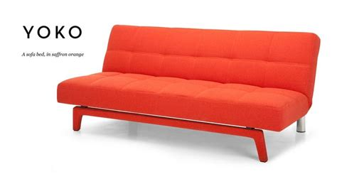 Funky Sofa by Funky Sofa Bed Relaxing Sofa Beds