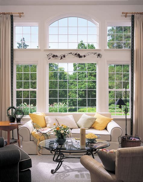 Best Replacement Windows For Your Home Inspiration Interior Inspirations 171 Builders Remodeling