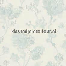 interieur met rasch behang florentine behang rasch kleurmijninterieur nl