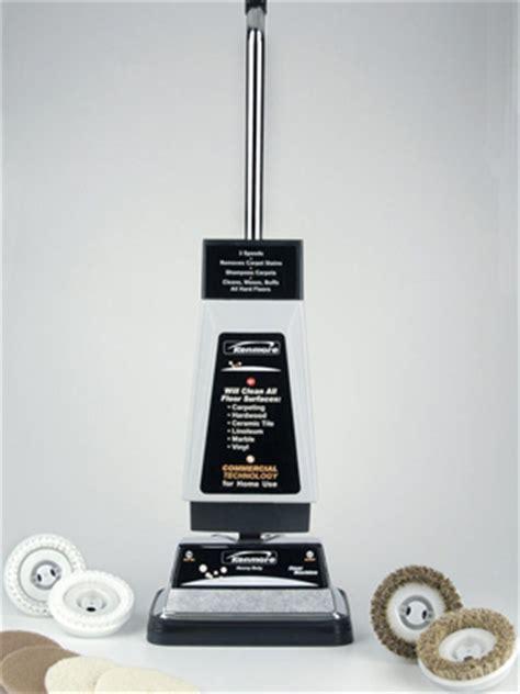 hoover rug shooers carpet cleaning machine reviews best carpet cleaning machines