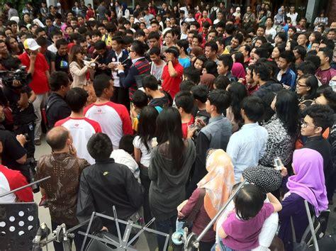 Tablet Di Bandung smartfren mau bagi bagi 100 tablet gratis di surabaya