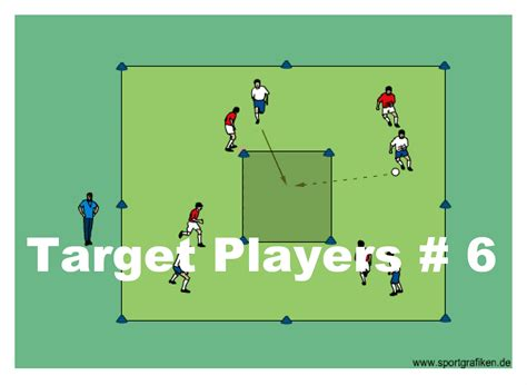 best soccer stats site soccer passing skills drills and