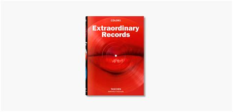 extraordinary records multilingual edition books extraordinary records by giorgio moroder alessandro