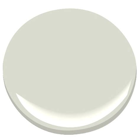 titanium oc 49 paint benjamin titanium paint color