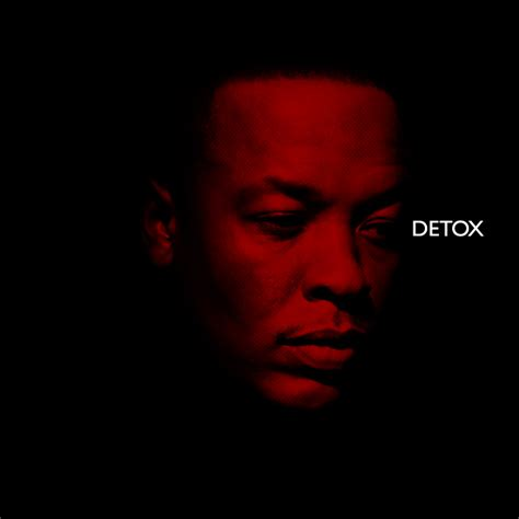 Owner Rob Detox Facilities In Vallarto by Dr Dre Detox By Roberthenry On Deviantart