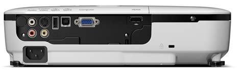 Projector Epson Eb X200 epson eb w12 wxga projector discontinued