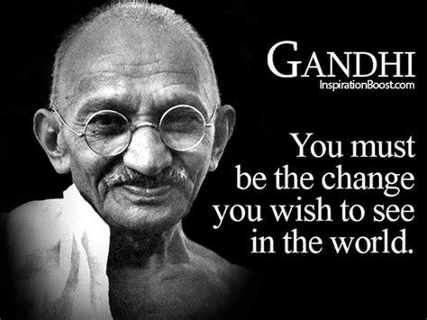 mahatma gandhi biography quotes caring quotes by mahatma gandhi quotesgram