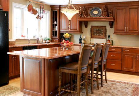 Kitchen Bar Definition 49 Contemporary High End Wood Kitchen Designs