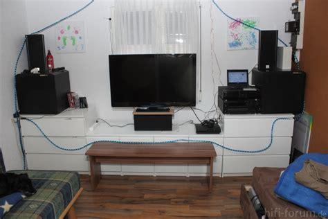 mein wohnzimmer mein wohnzimmer heimkino kenwood thx wohnzimmer