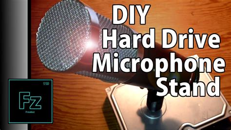 R Step Up To The Mic To Create Im A Flirt Duet With The R Win Cool Prizes by Diy How To Make A Microphone Stand Out Of Pc Drive