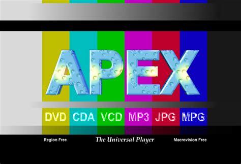 apex pattern works apex ad 660 multiple firmware eeprom