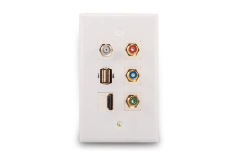 light switch and outlet covers light switch covers white light switch cover brainerd