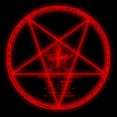 imagenes simbolos illuminati simbolos illuminatis y mas 243 nicos taringa