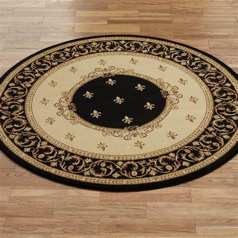 medallion rugs monarch medallion area rugs