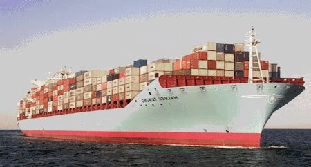 moving  malta removals  malta  uk shipping costs