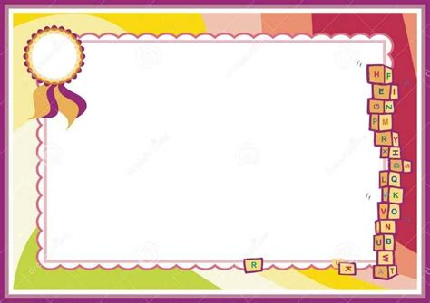 design background certificate certificate background designs template update234 com