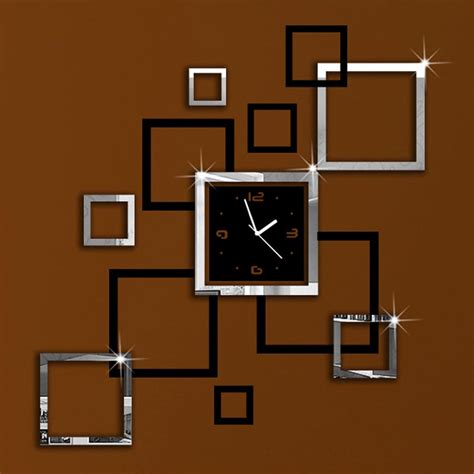 contemporary kitchen wall clocks modern kitchen wall clocks best decor things