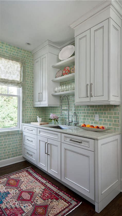 backsplash for small kitchen 60 inspiring kitchen design ideas home bunch interior