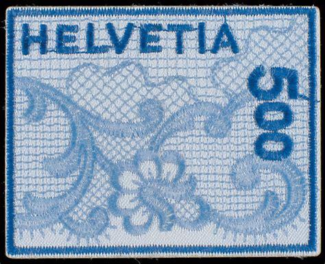 Brief Schweiz Briefmarke Schweizer Briefmarken Swi Swissinfo Ch