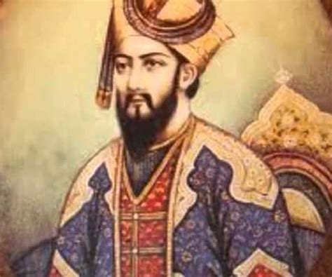 muhammad real biography muhammad bin tughluq biography childhood life