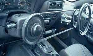 Left Steering Wheel Cars Japan How To Get A Right Drive Car In The Us