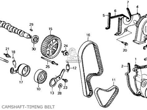 free download parts manuals 2007 honda ridgeline electronic valve timing 2007 honda ridgeline fuse box 2007 free engine image for user manual download