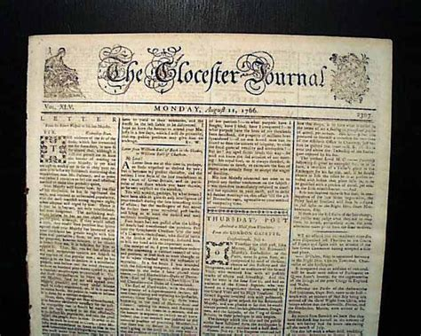 letter address format 99 best st act images on 18th century 1766