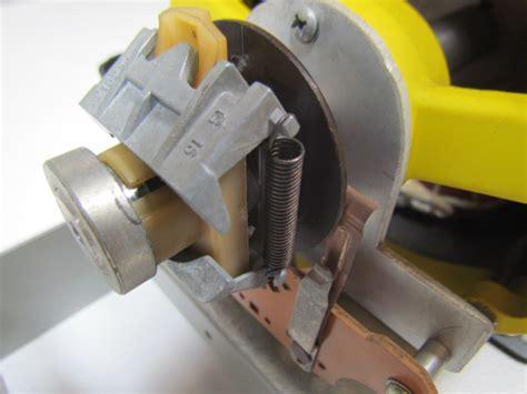 capacitor start motor operation capacitor start split phase motor 28 images diagrams 1458570 split phase motor wiring