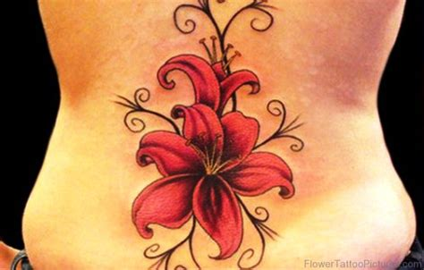 gladiolus flower tattoo gladiolus flower flowers ideas for review