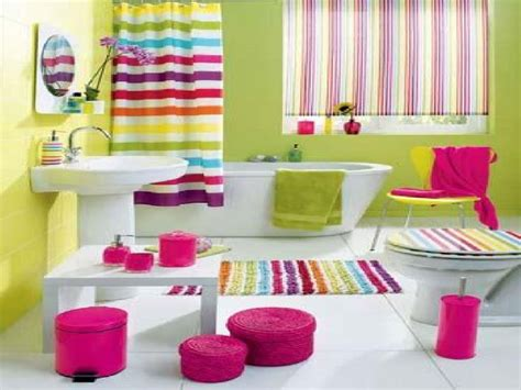 girls bathroom decorating ideas little girls bathroom ideas bathroom design ideas and more