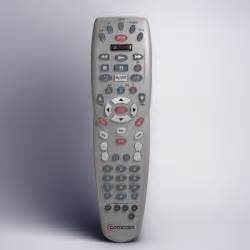 Infinity Tv Remote Codes Xfinity Remotes Search Engine At Search