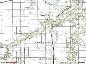 Garden State Zip Code 56034 Zip Code Garden City Minnesota Profile Homes