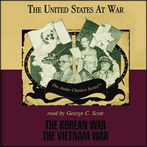 the second korean war books the korean war and the war audio book cds unabridged