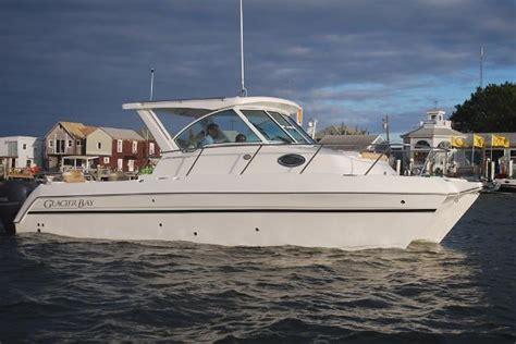 glacier bay boats for sale canada 2016 glacier bay 2780 hardtop united states boats