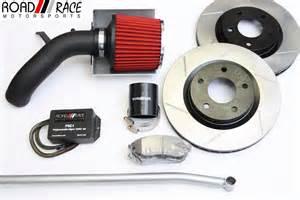 2012 Kia Forte Performance Parts Kia Forte Rrm Performance Package Kia Forte Forum