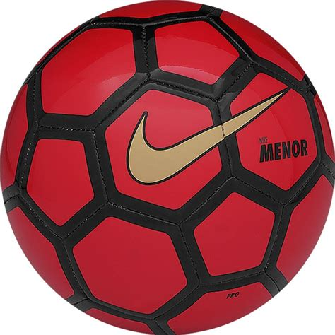 Calci Anarchy Bola Futsal Orange Green bal 211 n de f 218 tbol sala nike menor sc2752 600