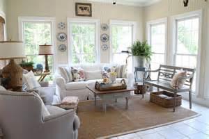 sunroom paint colors hometalk refreshed sunroom