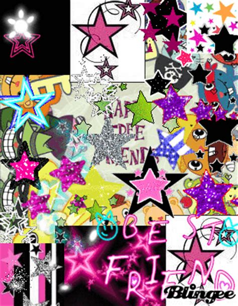 imagenes muy bonitas de estrellas estrellas bonitas picture 94377862 blingee com