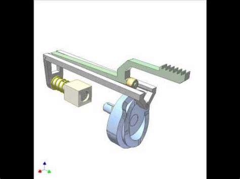 212 best mechansim / mechanical motions images on