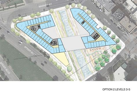 bell park central floor plans bell park central floor plans meze blog