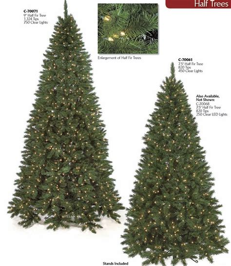 100 tabletop christmas tree prelit glenwood corner spruce